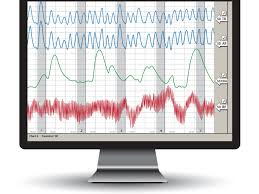 The Lie Detector Determined That Was A Lie Meme - analog and computerized lie detector tests lie detector test