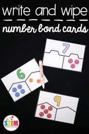 best 25 subtraction activities ideas on pinterest subtraction