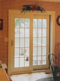 sliding glass french doors how to make sliding glass doors look like french doors sliding