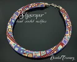 beading bracelet size images Blog beadedtreasury jpg
