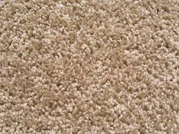 Bathroom Carpets Amazon Com 2 5 U0027x9 U0027 Beige Area Rug Runner Frieze Plush Textured
