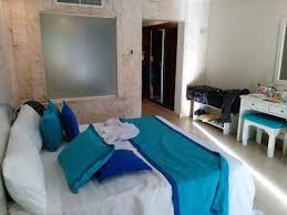 sol chambre chambre swim up picture of vista sol punta cana bavaro tripadvisor