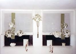 gardinen design atelier gardinen design flora