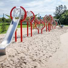 playground design indigenous heritage inspires playground design c 儿童
