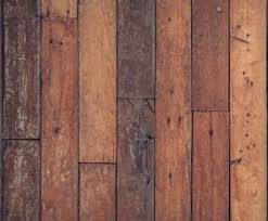 Hardwood Floor Gun Hardwood Floor Nailer Using The Flooring Nailer Porta Nails 470