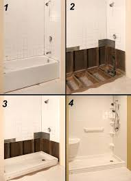 remodeling bathrooms ideas tub to shower conversion pictures of bathroom remodeling bathroom