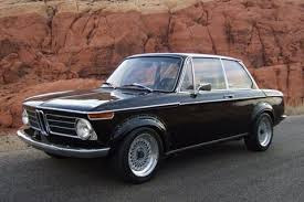 1973 bmw 2002 for sale 1973 bmw 2002 on bring a trailer german cars for sale