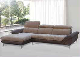 furniture microfiber sectional sofa small sectional with chaise