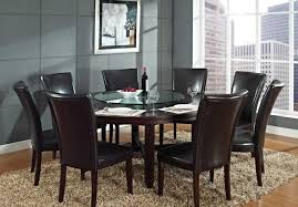 table beguile 8 seater dining table bangalore top 8 seater
