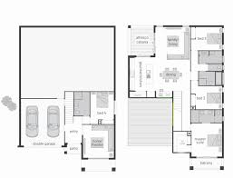 multi level floor plans multi level house plans beautiful i this style of split level