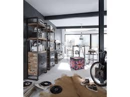 Designer Esstisch Kaleidoskop Effekte Esstisch Holz Massiv Antik Heimdesign Innenarchitektur Und