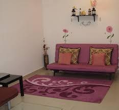 Home Decor Blog India Neha Animesh All Things Beautiful India Blog Decor Richa Vij Kakkar Interior Design Travel