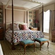 Traditional Bedroom Ideas - country bedroom ideas english country style bedrooms