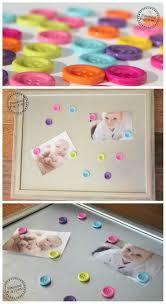 35 best magnet crafts images on pinterest diy kids crafts and