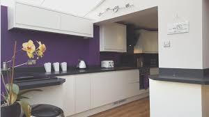 inexpensive modern kitchen cabinets kitchen kitchen design sheffield decorating idea inexpensive