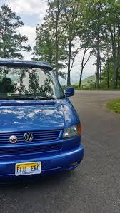 volkswagen van hippie blue 25 best volkswagen buses and eurovans images on pinterest old