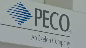 Peco Power Outage Map Peco Power Outage Map Peco Google Maps Alternative