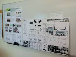 architecture creative architectural design college home
