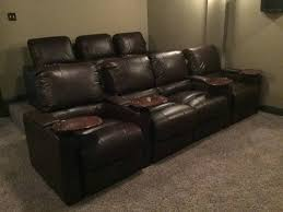 home theater sectional sofa set home theater sectional sofa home theater sectional home theatre