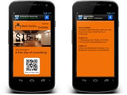 screenshot on android how to use passbook passes on android with passwallet cnet