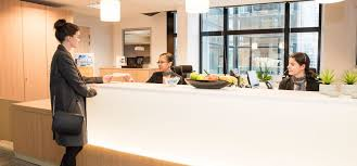 location bureau aix en provence serviced offices in aix en provence marseille office space rental