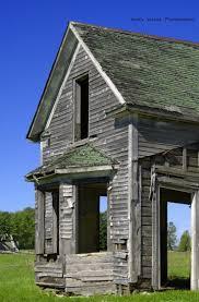 Farm Houses 598 Best Vintage Farmhouses Images On Pinterest Abandoned Places