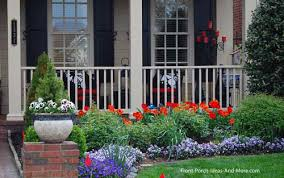 impressive on cape cod landscaping ideas 1000 images about cape