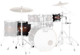 drums percussion musical instruments