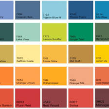 asian paint color and code ideas model houses of asian paints