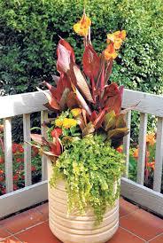 garden design garden design with container gardening
