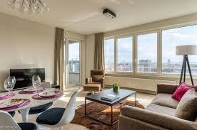 appartement 2 chambres bruxelles appartement à louer à bruxelles 2 chambres 100m 1 800