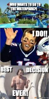Tom Brady Funny Meme - tom brady face inter down wait what pinterest tom brady