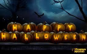 halloween free wallpapers desktop wallpaperpulse