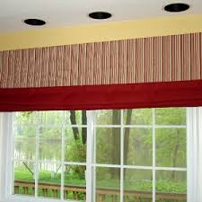 Curtains For Sliding Doors Ideas Ideas U0026 Tips Pattern Flowers Drapes For Sliding Glass Doors With
