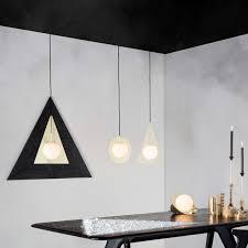 linear flush mount ceiling light linear flush mount ceiling light unique lighting outstanding