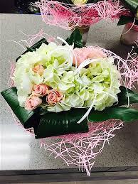 wedding flowers mississauga garden florist in mississauga fresh flowers cut flowers flower