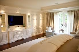Built In Wall Units For Living Rooms by Bedroom Built In Wall Units Design Ideas 2017 2018 Pinterest