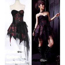 51 best dresses images on pinterest