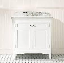 Shaker Style Bathroom Cabinets by Shaker Style Bathroom Vanity U2013 Laptoptablets Us