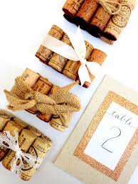 Wedding Table Number Holders The 25 Best Table Number Holders Ideas On Pinterest Wedding