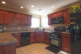 Holston Ridge Apartments Knoxville Tn by 8017 Knowledge Ln 4 Knoxville Tn 37938 Mls 934753 Redfin