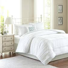 cot bed duvet cover white company duvet cover full queen white