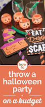 68 best halloween images on pinterest halloween recipe