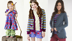 fashion friday with matilda jane clothing annmarie john