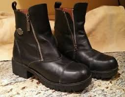 womens boots size 9 cheap cheap womens harley boots find womens harley boots deals on line