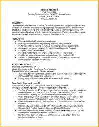 sle resume for phlebotomy with no experience phlebotomy resume sle template business