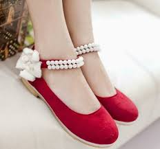 Flatshoes 10 Fantastic Look Women U0027s Flat Shoes In Fashion 2017 Styles At Life