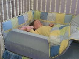 Metal Toddler Bed Bedroom Furniture Metal Twin Bed Frame For Girls White