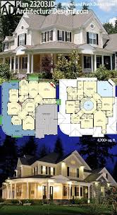 Ready To Build House Plans Get 20 2nd Floor Ideas On Pinterest Without Signing Up Raised