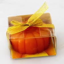 Halloween Wedding Favors Candle Packaging Supplies Promotion Shop For Promotional Candle